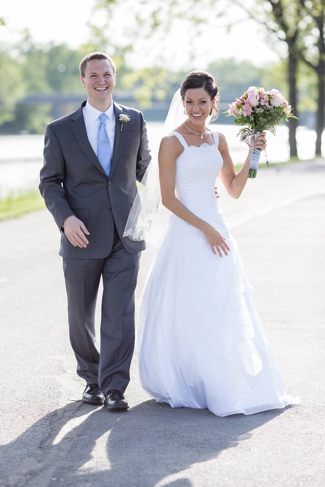 Waltzing In Beauty Expectations In Marriage The Soulmate
