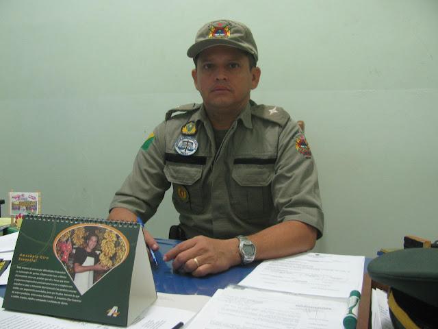 Resultado de imagem para Tem. Augusto policia militar de feijo