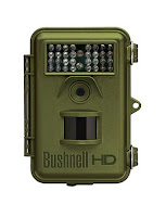 Jual Bushnell NatureView Cam HD  119438 Telp 0812-8222-998