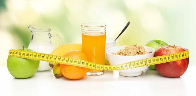 Αθλητισμός και Διατροφή: Αντιμετωπίζουν τελικά οι αθλητές διατροφικές διαταραχές;