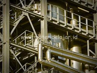 Sektor, Produksi, Bagian, Perusahaan, distribusi, pabrik,