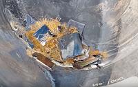 محتوى الذهب في IC Chip