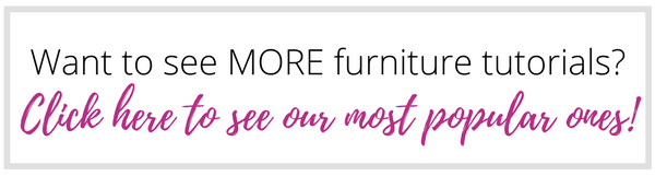 awesome furniture makeovers, painted furniture, chalk paint furniture, before and after furniture makeovers
