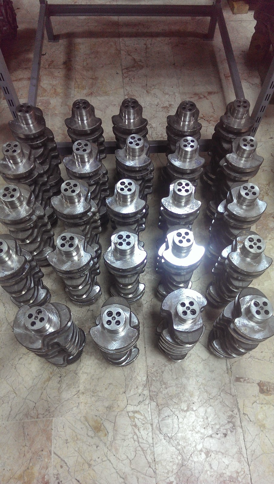ONAT auto ,spare parts ,motor ,,wholesale .BARTER is