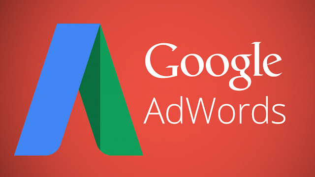 26 adwords tips grow your business