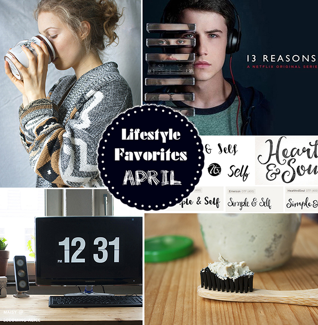 http://be-alice.blogspot.com/2017/05/lifestyle-favorites-april-17.html
