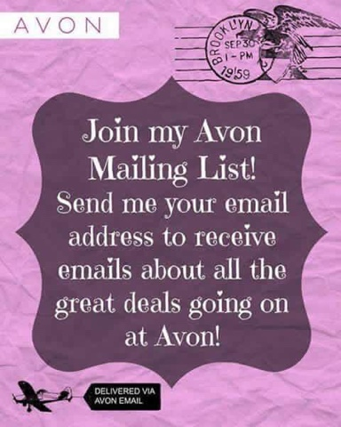 Subscribe Via Email >>>