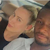 Game Over? Mikel Obi Deletes All Pictures Of Baby Mama On Instagram