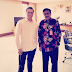 Astaghfirullah, Chico Hakim: Felix Siauw Layak di Tempeleng