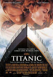 Sinopsis-Film-Titanic