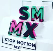 Festival Internacional de Cine de Animación Stop Motion México