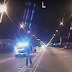 Laquan McDonald Analysis of Behaviour