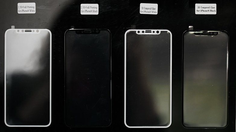 iPhone8-glass-protection