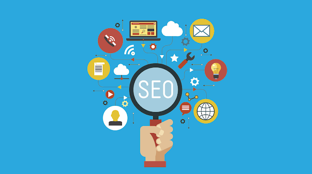 What is SEO and its benefits