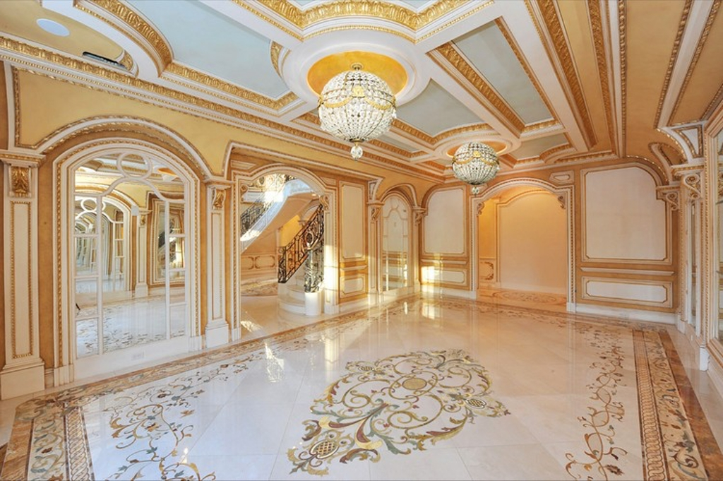 New 50 Marble Floor Tile Designs For Living Room And Bathroom Flooring