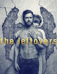 The Leftovers 3 | Bmovies
