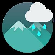 Rainpaper 2.4.3 [Paid] APK