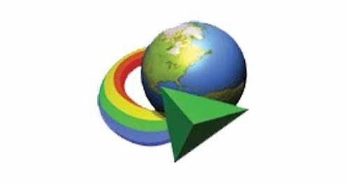 تحميل برنامج download manager مجانا عربي