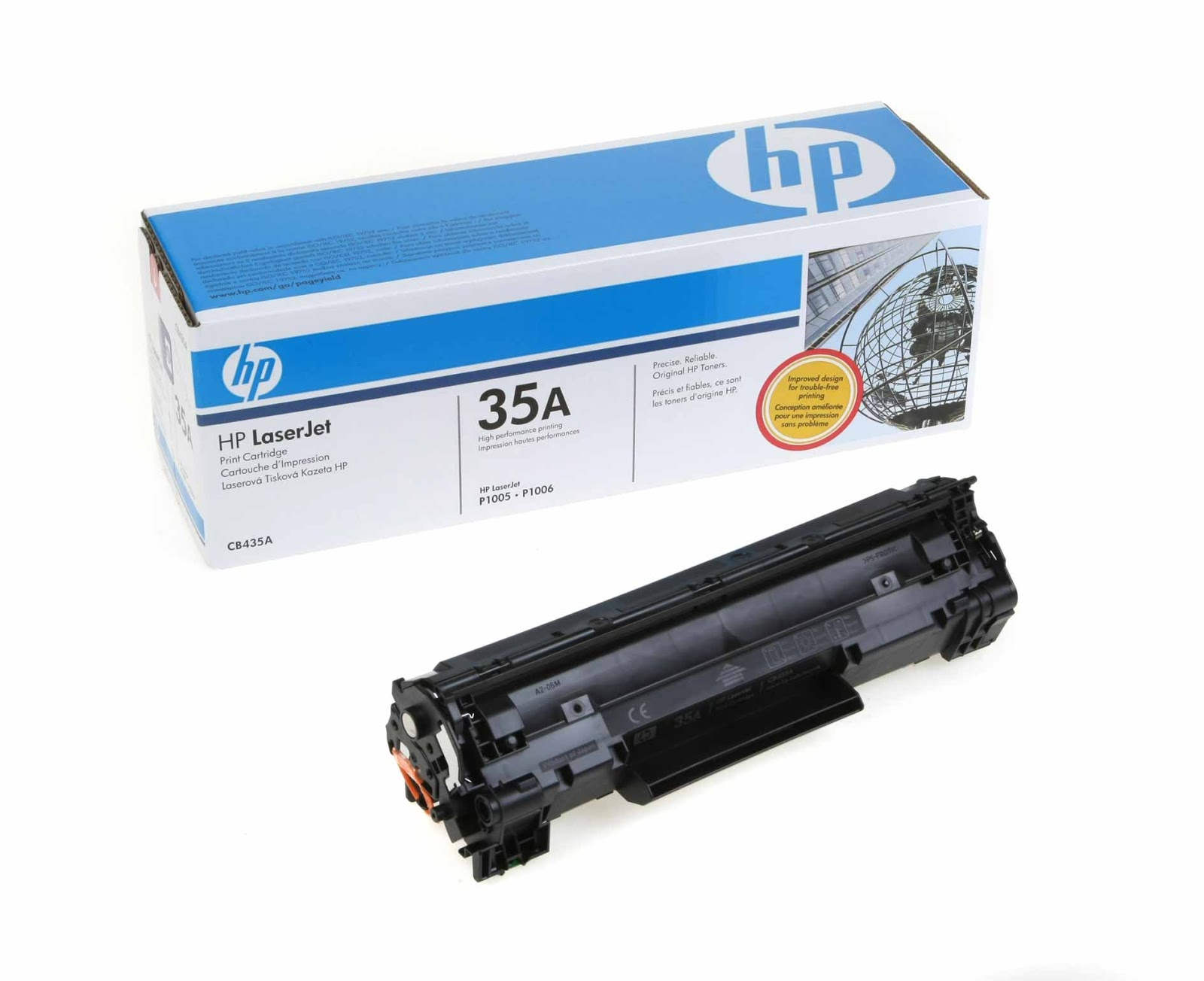 imprimante hp laserjet p1005 windows 7