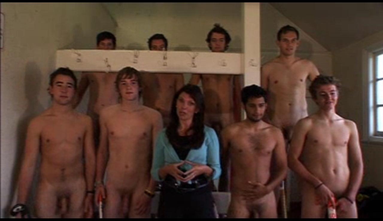 Sex Education Masturbate Scene Celebsepna Com