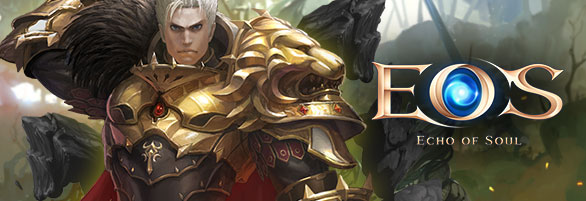 20+ Solusi Error GameGuard EOS Gemscool Indonesia