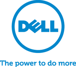 Dell Walkin Drive 2015-2016