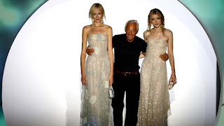 Richest Fashion Designers In The World Fashion Choices