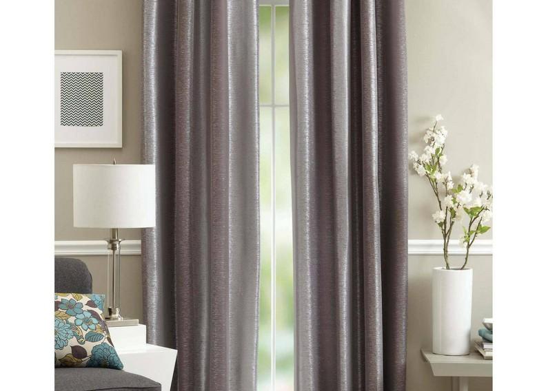 cheap curtains walmart hours
