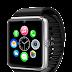 Andriod Smartwatch