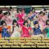 Subtitle MV SKE48 - Shalala na Calender