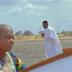 VIDEO | Roma - Zimbabwe | Watch/Download