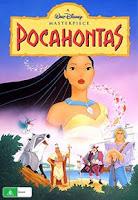 Pocahontas Online Desene Dublate In Romana