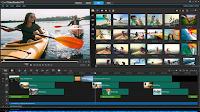 تحميل برنامج Corel VideoStudio