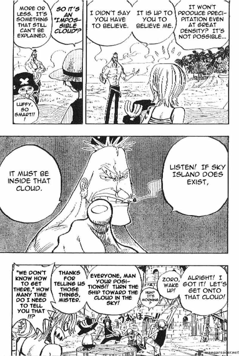 One Piece 229