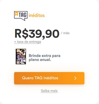 https://taglivros.ofertas.mobi/ineditos-bjrxtk