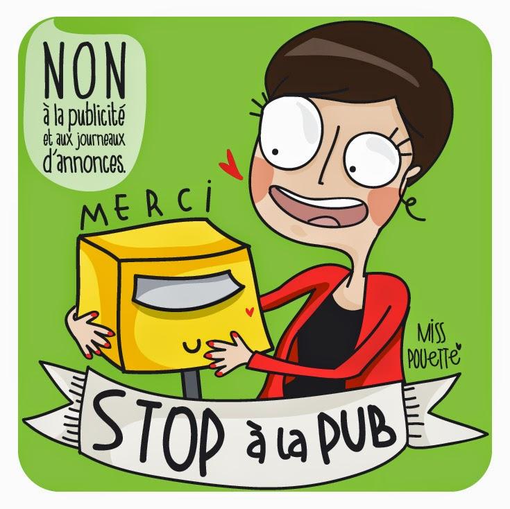 clipart gratuit boite aux lettres - photo #17