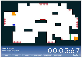http://www.okjogos.com.br/Jogos-Online/puzzle/this-is-the-only-level/