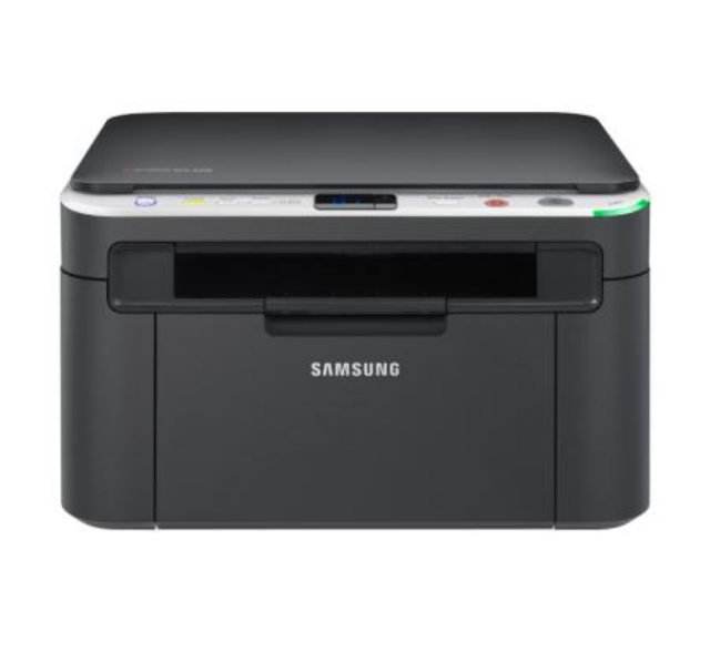 Cara Reset Printer Samsung ML-1640, ML-1641, ML-1645