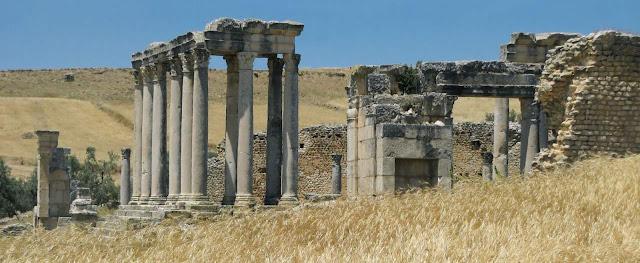 Contratos de Derecho estricto y Derecho romano