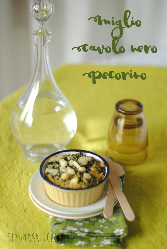 Ricetta_con_miglio_verdure