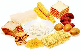 Kendalikan Karbohidrat dengan 3 Langkah