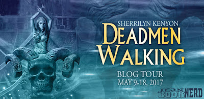 http://www.jeanbooknerd.com/2017/04/deadmen-walking-by-sherrilyn-kenyon.html