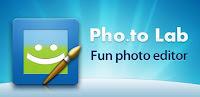 Aplikasi Android Gratis Terbaik Paling Populer Pho.to lap pro