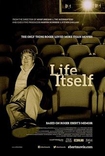 Life Itself<br><span class='font12 dBlock'><i>(Life Itself)</i></span>