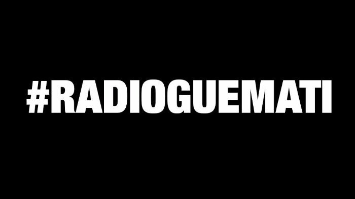 tagar radioguemati trending di twitter 20171211 143233
