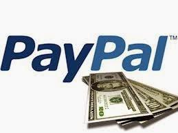 Porque No Puedo Recibir Pagos Personales En Paypal
