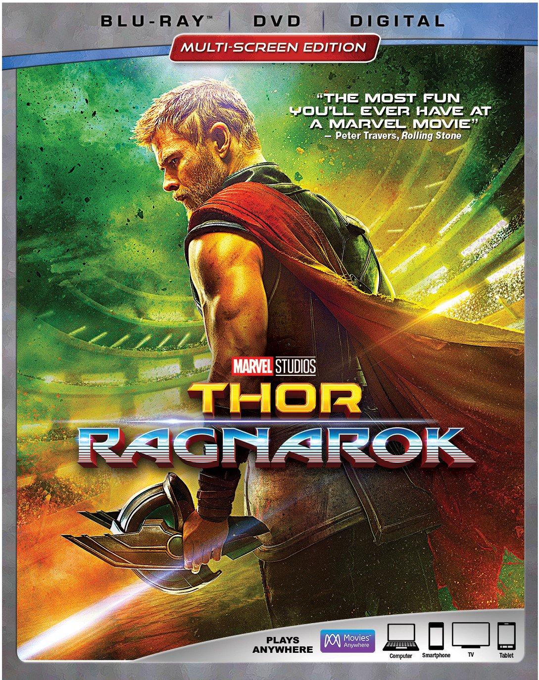 Thor Ragnarok BD25 1080p LATINO