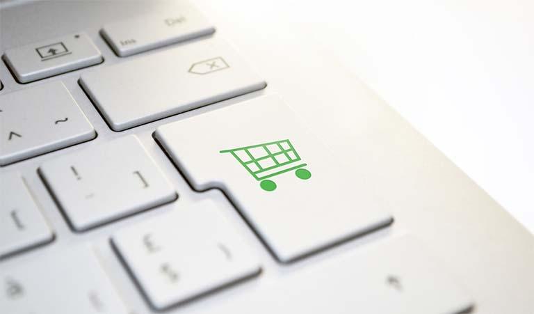 Hal Apa Sajakah Yang Perlu Diperhatikan Sebelum Membeli Laptop?