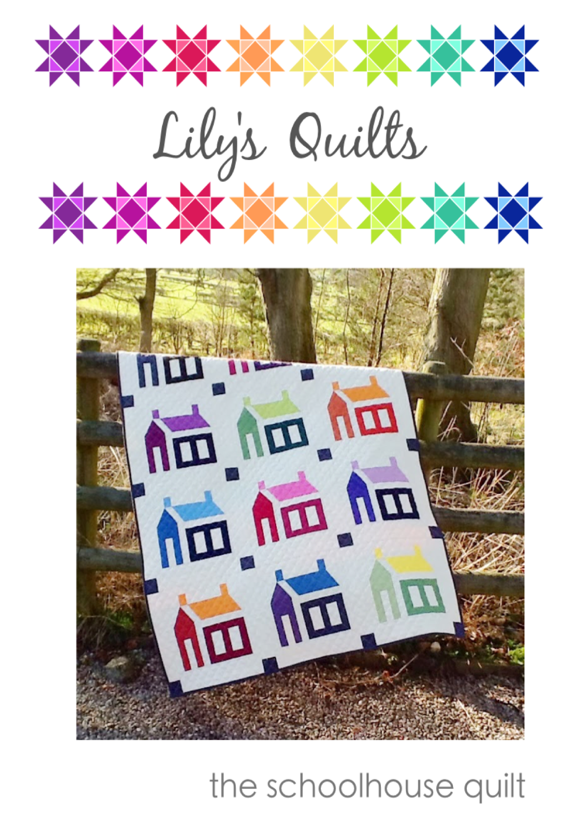https://payhip.com/lilysquilts