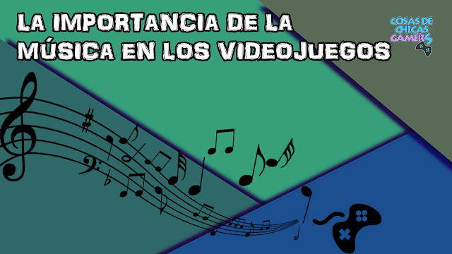 musica_videojuegos
